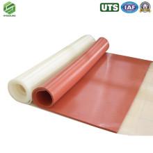 NBR EPDM Неопреновый силиконовый резиновый лист для уплотнения