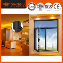 2015 China Aluminiumlegierung Fensterrahmen