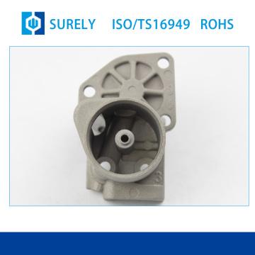 China Fabricação Alta Precisão Fitting Alumínio Die Casting Part