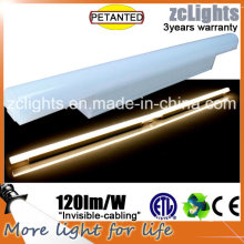 T5 LED Tube luzes para luminárias fluorescentes