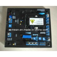 Stamford Voltage Regulator AVR Sx440