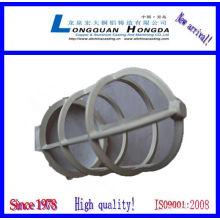 die casting,aluminum die casting led housing ,die casting manufacturer