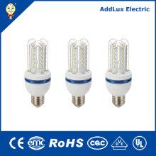 3W-25W E27 B22 E14 Ampoules 2u 3u 4u LED CFB