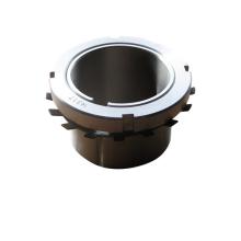 Roulements d'adaptateur coniques de haute qualité h319 roulements pour roulements de porcelaine partie de la machine