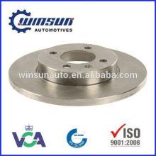 A113501075 Bremsscheiben-Rotor für CHERY Ersatzteile