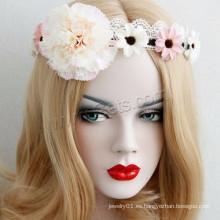 Gets.com Barato Precio Factory Playa Belleza Mujer Pelo Banda