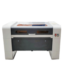 Multifunction 6040/9060 co2 laser engraving cutting machine/cnc laser cutter engraver blade honeycomb platform Ruida offline M2