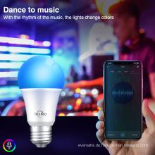 Xiaomi Youpin Nite Vogel LED-Birne WB4