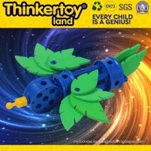 Mini Robot Promoción regalo de plástico de juguete