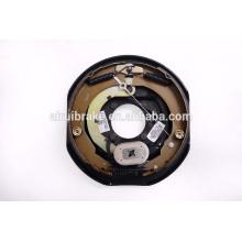 Komplette 11''x2 '' Elektrische Nev-R-Adjust Bremse für RV