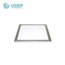 LEDER led panel lights amazon