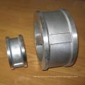 multa artesanal wafer ss316 vertical válvula de retenção pneumática válvula de retenção