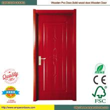 Main Door Painting Doors Door Wooden Door