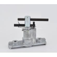 Selcom Landing Door Lock Cylinder 3215.05.5M62