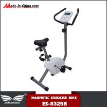Vélo intérieur magnétique cycliste statique à vendre (ES-8325B)