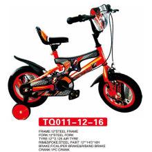 "12 ""14"" 16 ""20"" Nueva llegada de la bicicleta para bebés"