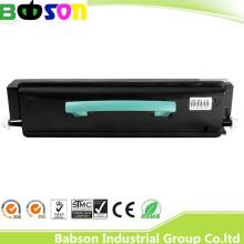 Cartucho de tóner Compatible Ep25 para Canon LBP-1210