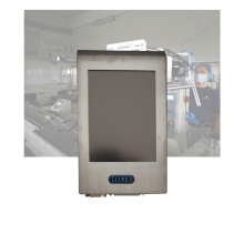 Date printer printhead 32mm TTO printer thermal coding  linx TT3  expiry date code printer