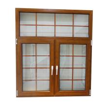 wanjia belle conception des fenêtres françaises