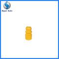 Kit de proteção contra amortecedor de choque peças de borracha automáticas rolha