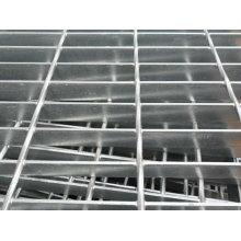 Steel Grating ---- 30 years manufacturer
