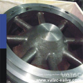 Nozzle Type A351 CF8m/F316/Ss316 Wafer Check Valve