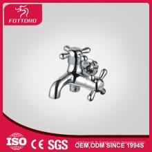 Machine à laver double filetage des robinets MK12411