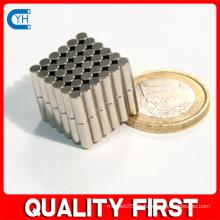 Herstellergarantie Hochwertige Super Smco Magnete