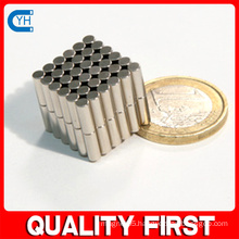 Manufactuer Supply High Quality Super Smco Magnets
