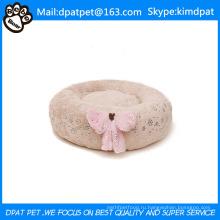 Мягкие и съемные изготовленные на заказ крытые лучшей цене кровать собаки
