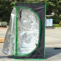 New Design Grow Tent 240 * 240 * 200cm