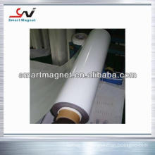 fast delivery top quality flexible magnets