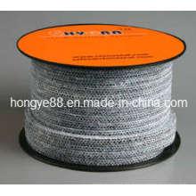 Verkohlte Faser Verpackung (P1111)