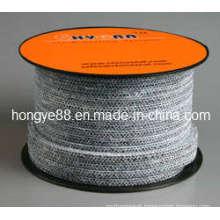 Carbonized Fiber Packing (P1111)