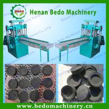 Usine fournissent directement la machine d'extrudeuse de charbon de Shisha / machine de presse de comprimé de Shisha avec le meilleur prix 008613343868845