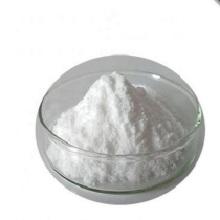 High Quality Orgainc Intermediates Carbohydrazide