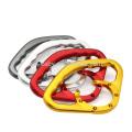 Motorrad-Handgriff-Handgriffe-vorderer Handgriff-Tank-Haltegriff-Griffe Armlehnen-Tank-Sicherheitssystem für Hond-a-Behälter CNC Aluminium