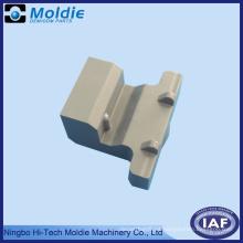 China Aluminio Die Casting Mold Company
