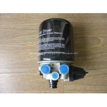 Secador de aire de un solo recipiente