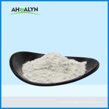Food Additives High Molecular Weight Carboxymethyl Chitosan
