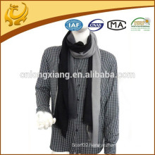 High Style 100% Cashmere Material Various Colors And Designs Cashmere Shawl