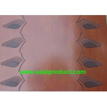 Rubber Sheet for Sole, Rubber Soling Sheet