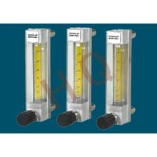 Chunke 20-220lph Lzm Serie Durchflussmesser