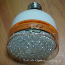 e27 4w led portable lamp