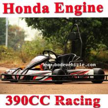Сделано в Китае новый 300cc/400cc двигатель Honda пойти картинг с муфтой (MC-495)