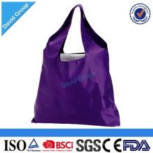 Certified Top Supplier Wholesale Custom Reusable Shopping Bag Logo Printed