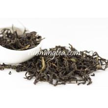 Jiang Hua Xiang (fleur de gingembre) Phoenix Dancong Oolong Tea Brands