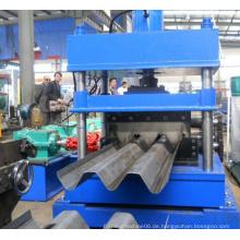 Chinesische Ganze Fabrik Gute Preis Rolling Machine