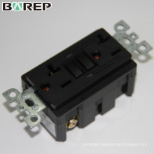 YGB-093NL-WR Customized universal socket electrical outlet types