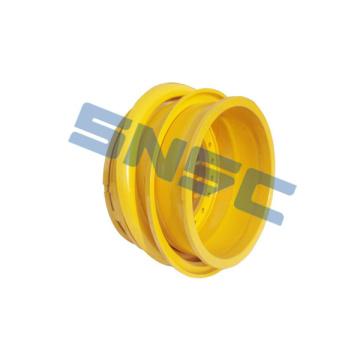 Rims For loaders SEM SDLG Wheel loader rims